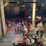pvp-do-elder-scrolls-online-galera