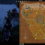 pvp-do-elder-scrolls-online-pvp-map