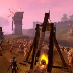 pvp-do-elder-scrolls-online-trebuche