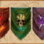 pvp-do-elder-scrolls-online-tres-pvps