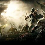 pvp-do-elder-scrolls-online-trindade