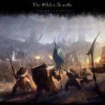 pvp-do-elder-scrolls-online-wallpaper