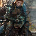 mulheres-no-rpg-armadura
