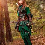mulheres-no-rpg-armadura-archer