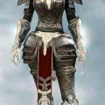 mulheres-no-rpg-armadura-completa