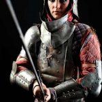 mulheres-no-rpg-armadura-espada
