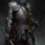 mulheres-no-rpg-armadura-feminina