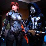 mulheres-no-rpg-armadura-futuristica