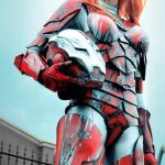 mulheres-no-rpg-armadura-mulher-de-fero