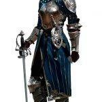 mulheres-no-rpg-armadura-plate