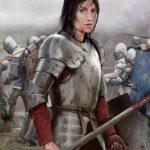 mulheres-no-rpg-armadura-plate-mail
