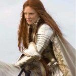 mulheres-no-rpg-armadura-ruiva