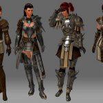 mulheres-no-rpg-armadura-variacoes
