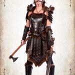 mulheres-no-rpg-armadura-viking