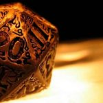 rpg-role-playing-game-capa
