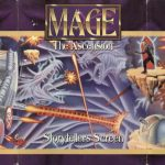 rpg-role-playing-game-mage