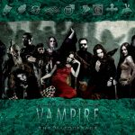 rpg-role-playing-game-vampire-new