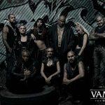 vampiro-a-mascara-imagem-clans