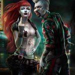 vampiro-a-mascara-malkavian
