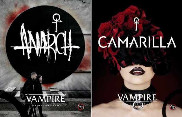 vampiro-a-mascara-rpg-postagem