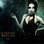 vampiro-a-mascara-ventrue