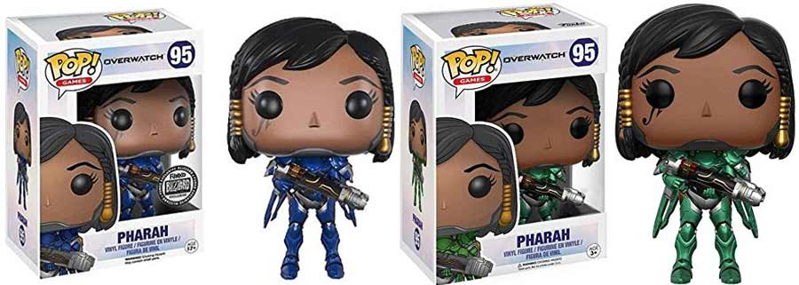 funkos-overwatch-pharah-spring-convention-exclusive-pop-blizzard