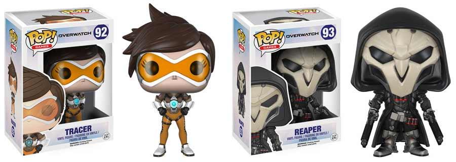 funkos-overwatch-tracer-reaper-pop-blizzard