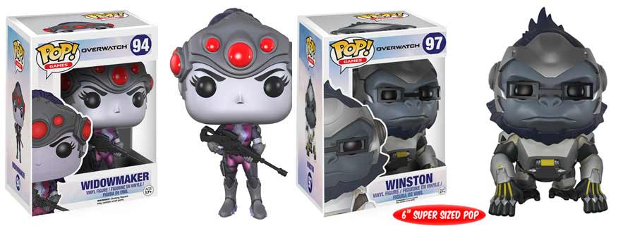 funkos-overwatch-widowmaker-winston-pop-blizzard