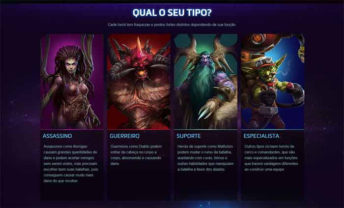heroes-of-the-storm-dicas-para-iniciantes-conheca-as-classes