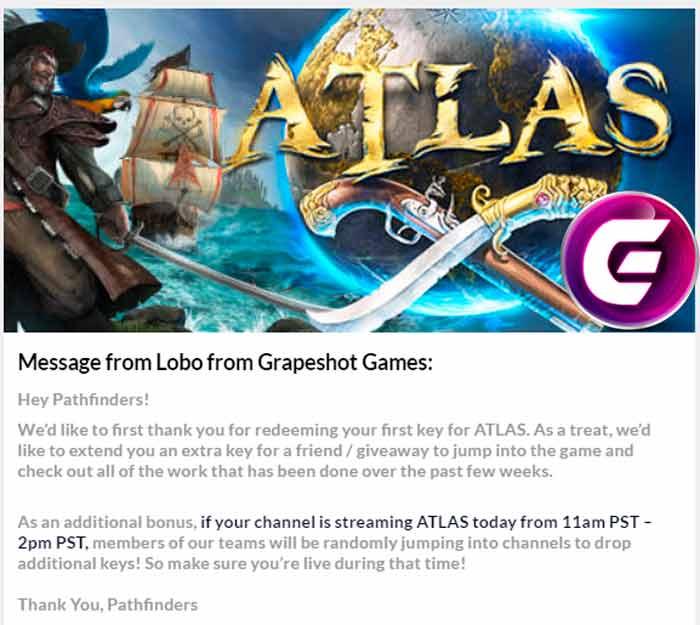 atlas-pc-review-mensagem