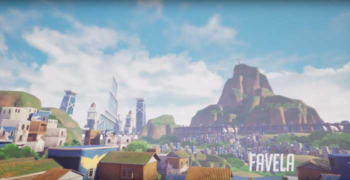 mapa-favela-joshua-blizzard-overwatch-fan-made-fanmade