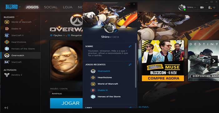 perfil-avatar-battle-net-blizzard
