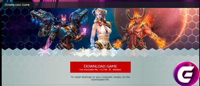 skyforge-download-e-instalacao-download