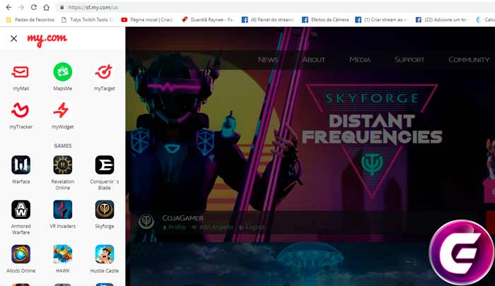 skyforge-download-e-instalacaoc-registro-jogo