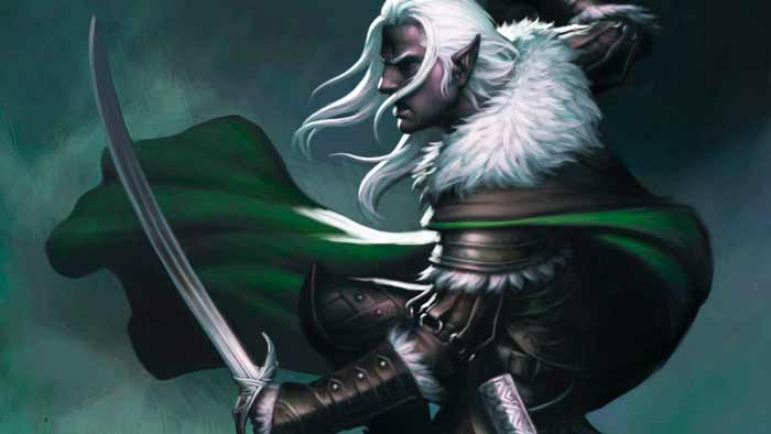 vale-do-vento-gelido-drizzt-do-urden-drizzt