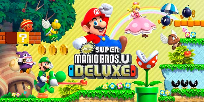 jogos-exclusivos-de-nintendo-switch-New-Super-Mario-Bros-U-Deluxe