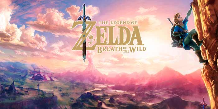jogos-exclusivos-de-nintendo-switch-The-Legend-of-Zelda-Breath-of-the-Wild