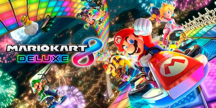 jogos-exclusivos-de-nintendo-switch-mario-kart-8-deluxe