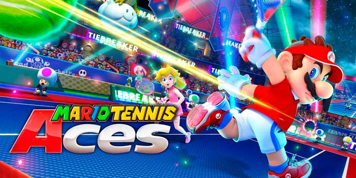 jogos-exclusivos-de-nintendo-switch-mario-tennis-aces