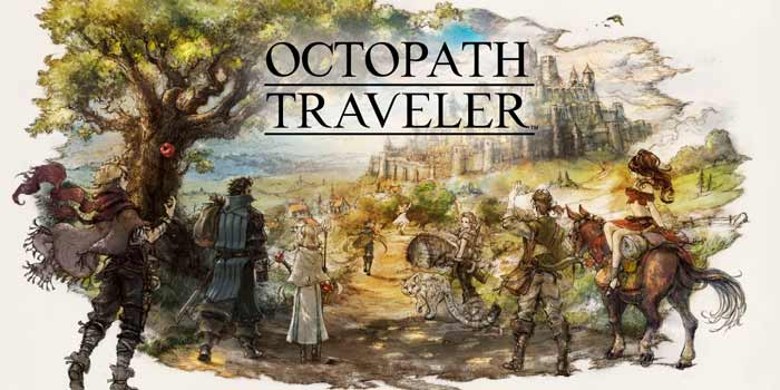 jogos-exclusivos-de-nintendo-switch-octopatch-traveler