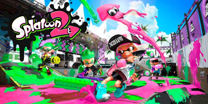 jogos-exclusivos-de-nintendo-switch-splatoon2