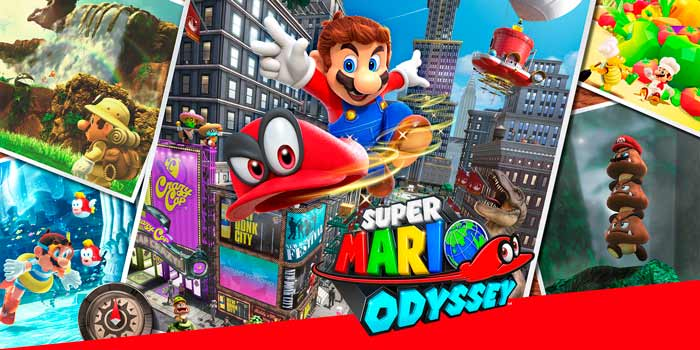jogos-exclusivos-de-nintendo-switch-super-mario-oddysey