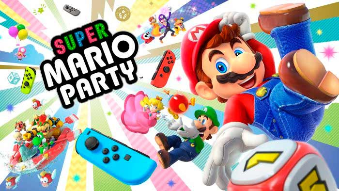 jogos-exclusivos-de-nintendo-switch-super-mario-party