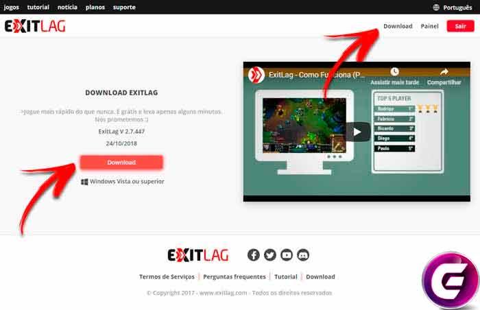 como-melhorar-meu-ping-nos-jogos-tunelling-download