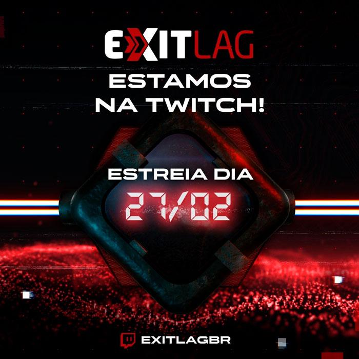 exitlag-canal-da-twitch